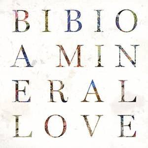 Bibio - A Mineral Love - recenzja w serwisie Muzyczny Horyzont. Sprawdź recenzje nowości, wywiady i znacznie więcej! Otwórz głowę na muzykę!