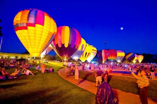 1000 images about labor day weekend getaways on pinterest for Labor day weekend trips