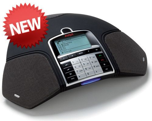 Avaya B179 SIP Conference Phone Free Shipping to anywhere in AU or NZ!