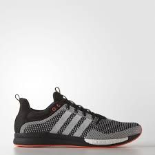 Image result for adidas adizero feather boost