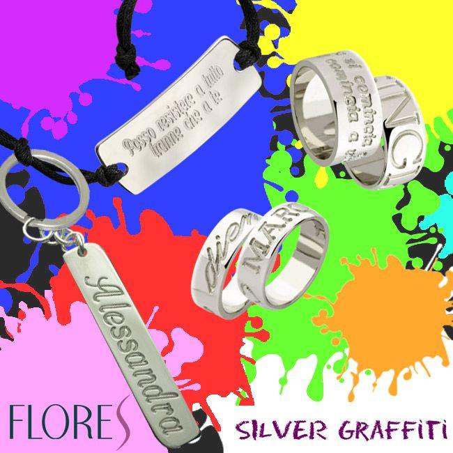http://www.floresgioiellishop.com/collezioni-gioielli.php?id_cole=9