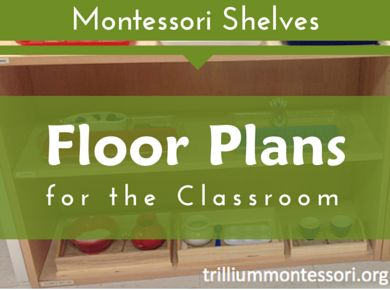 50 best montessori classroom floor plans and layouts images on