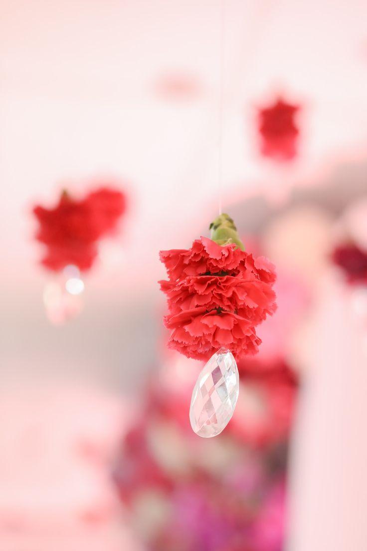 397 best MMTB Wedding Details images on Pinterest