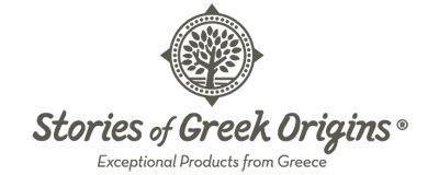 https://www.google.gr/search?q=ARTION GREEK FOODS