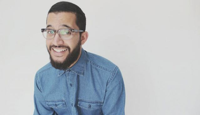 10 Questions For: Yaaseen Barnes.  We got to know 'The Prince of One-liners', an up-and-coming Muslim stand-up comedian from the heart of Athlone.  http://www.capetownmagazine.com/cms/story/edit/story_id/19654/language_id/1