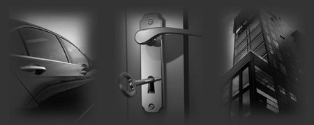 If you want to know more detail then please visit at http://www.24sevenlocksmiths.com.au