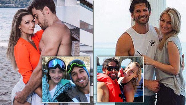 Aussie #celebrities in Instagram war over #travel #blogs