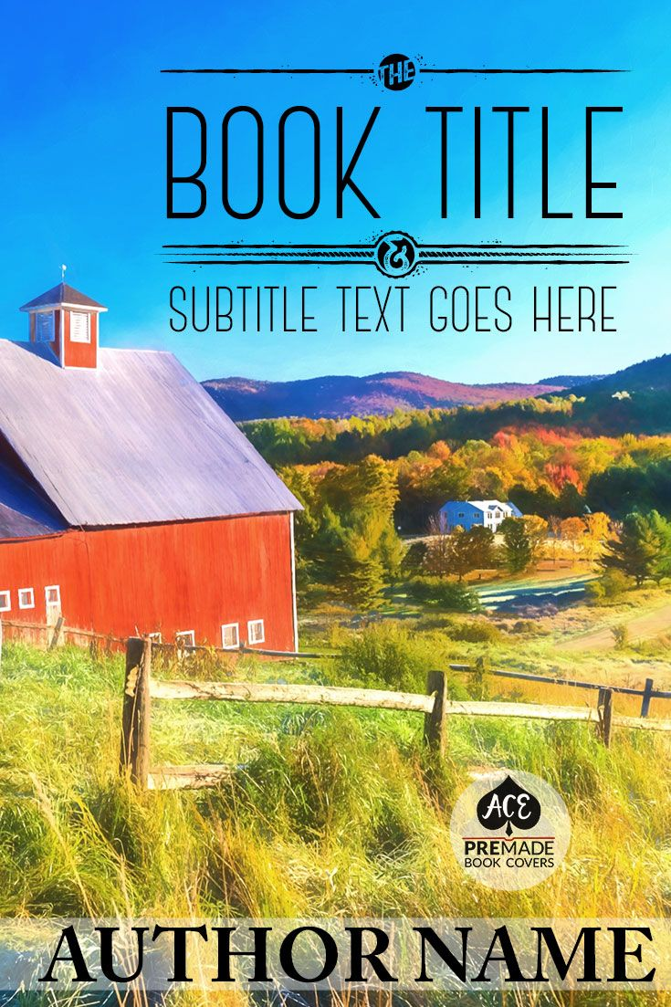 Cookbook Ebook Cover : Premade book cover for fiction ebook etsy me mzuuys