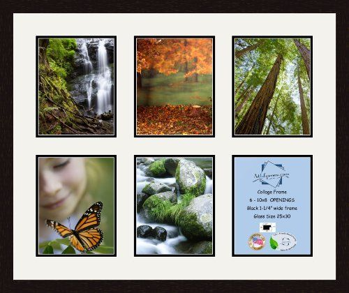 7 best 8x10s images on Pinterest   Collage frames, Collage pictures ...