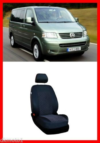VW-T5-transporter-tailored-seat-covers-1-2-grey1