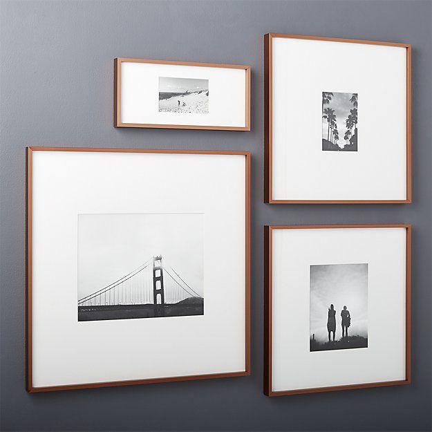 Best 25+ Metal picture frames ideas on Pinterest | Rustic ...