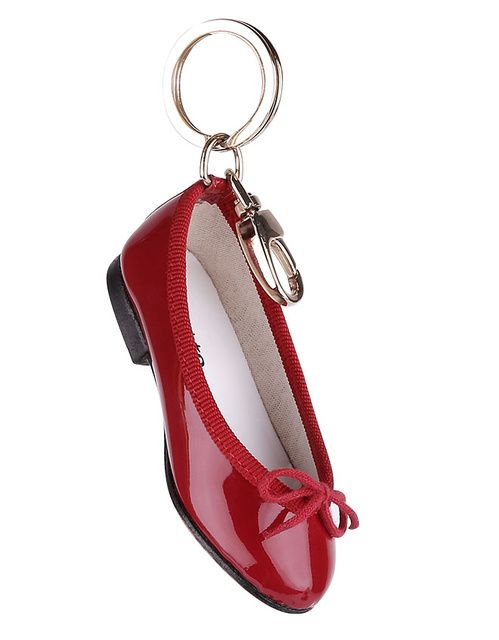 Repetto  Porte-clés Mini Cendrillon