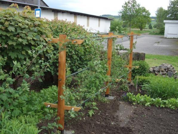 Die OBI Selbstbauanleitungen Garten, Garten hochbeet und