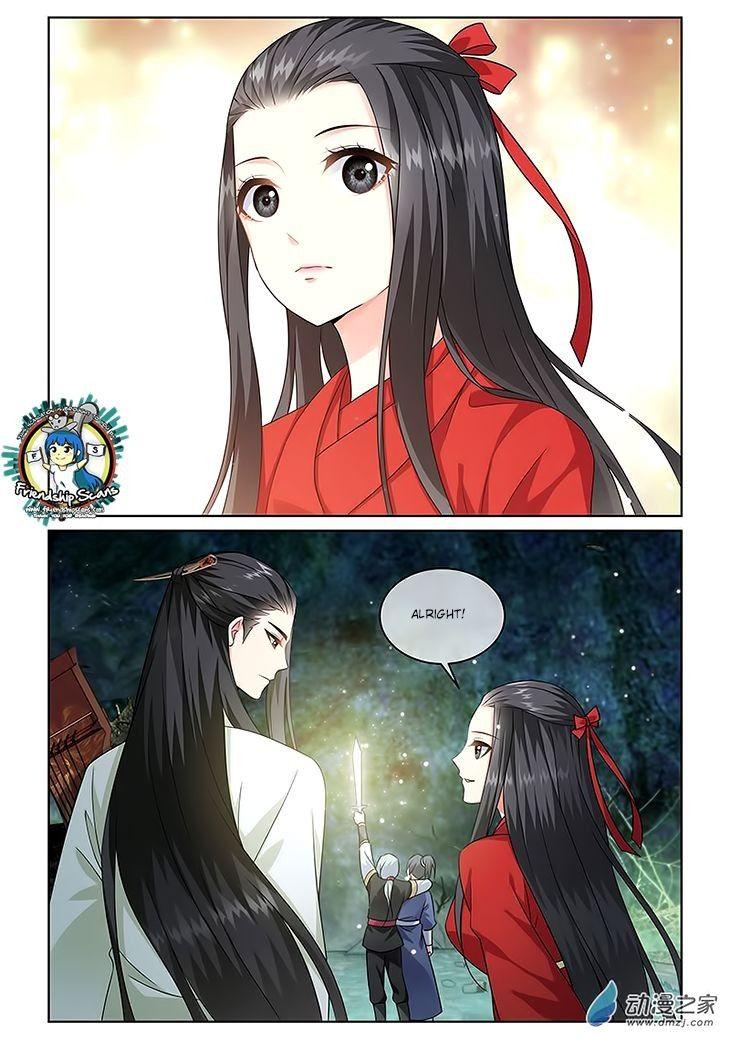 Manga Love O20 Manga Love Manga Anime Manga