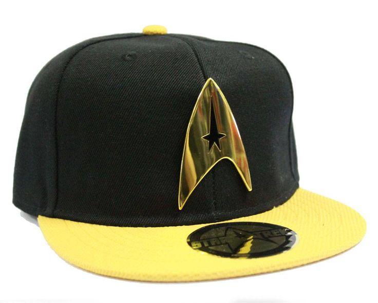 #Keps #StarTrek - #Kirk