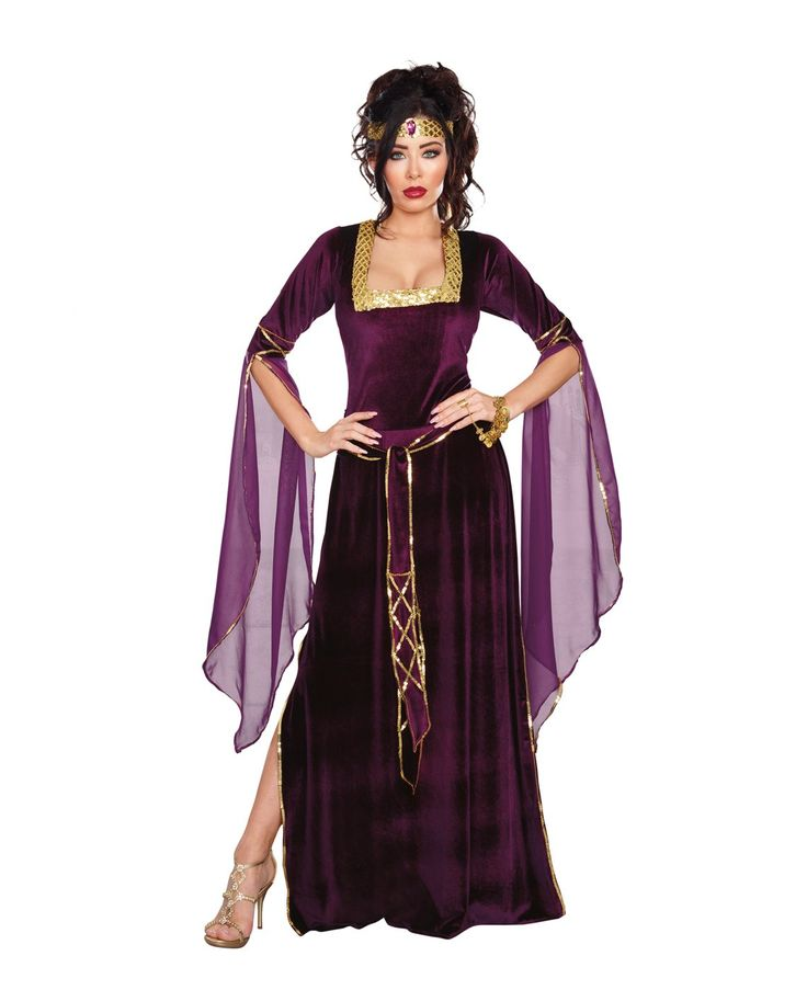 53 Best Images About Medieval Dress On Pinterest: Best 25+ Medieval Princess Ideas On Pinterest