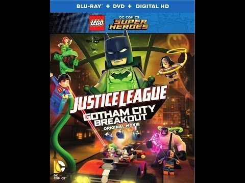 Watch LEGO DC Comics Super Heroes: Justice League - Gotham City Breakout Full Movie Download | Download  Free Movie | Stream LEGO DC Comics Super Heroes: Justice League - Gotham City Breakout Full Movie Download | LEGO DC Comics Super Heroes: Justice League - Gotham City Breakout Full Online Movie HD | Watch Free Full Movies Online HD  | LEGO DC Comics Super Heroes: Justice League - Gotham City Breakout Full HD Movie Free Online  | #LEGODCComicsSuperHeroesJusticeLeague-GothamCityBreakout…