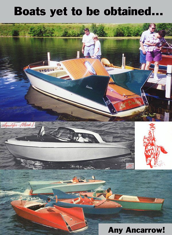 75 best boats with fins images on pinterest vintage for Fin for boat motor