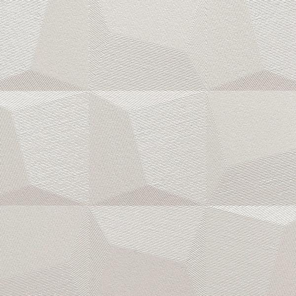 Nuovo Ceramic Wall Tiles Emser Fireplace Facade
