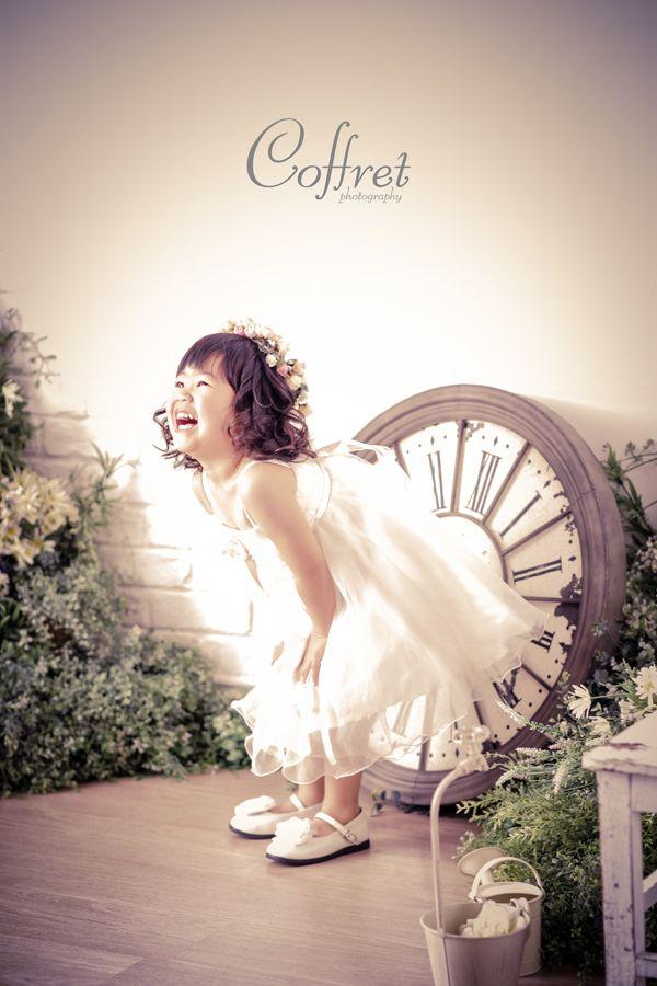 Coffret photography staff blog-9ページ目