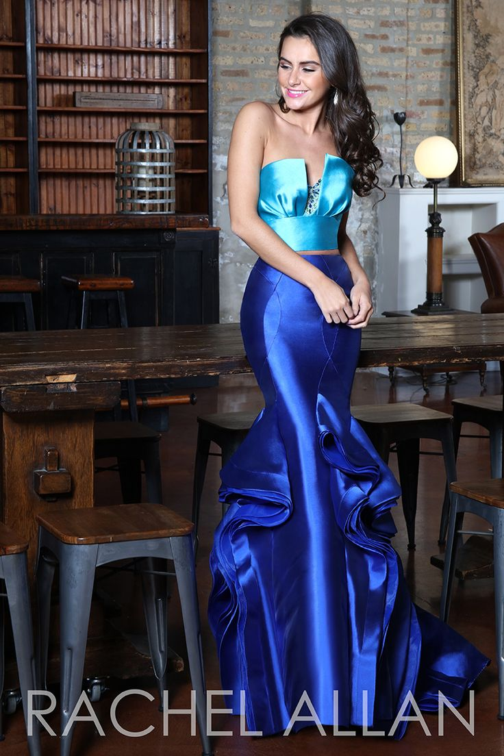 best lmjhk images on pinterest dresses night and prom dresses