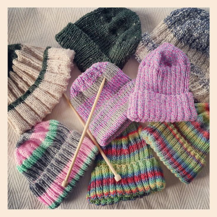 A whole host of beanies to suit different children's taste - rainbow-coloured, multi-coloured, girly pink, neutrals - kiddies will be spoilt for choice when these are handed out this Winter Email info@sgtcreations.co.za for information on how to get involved in the Beanie Drive 2014