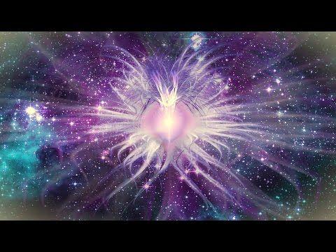"Spiritual Music ""Angels Holy Grace"" - Brainwave Entrainment Meditation for Guidance, Love, Spirit - (More info on: https://1-W-W.COM/meditation/spiritual-music-angels-holy-grace-brainwave-entrainment-meditation-for-guidance-love-spirit/)"