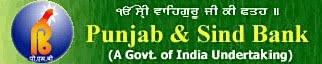 Punjab and Sind Bank Recruitment Nov 2012 – Chartered Accountant Vacancies