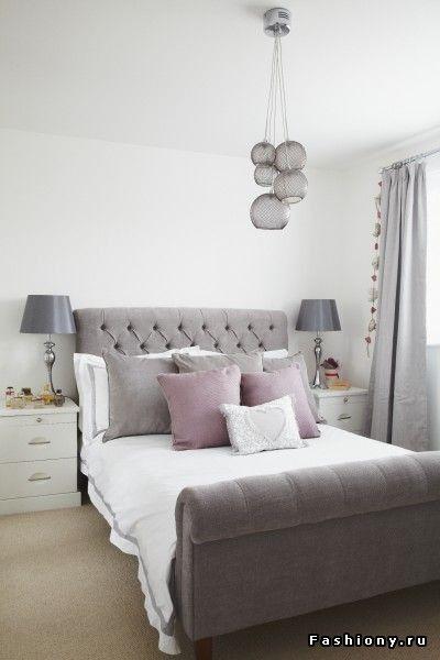 Die besten 25+ Eulen schlafzimmer dekor Ideen auf Pinterest - schlafzimmer einrichten ideen