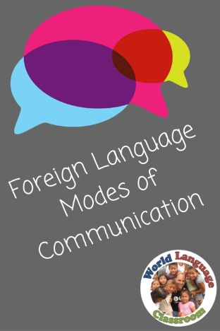 the importance of foreign language Tags: economy, languages, business popular articles thomas jefferson street trump's carnival of corruption  the tariffs discussion is important but distracts from confronting other pressing .