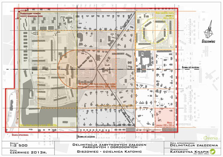 plansza3.jpg (1920×1358)