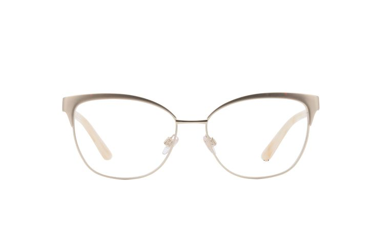 Ralph Lauren 5099 9169 55/16 - Brillen - Eye Wish Opticiens