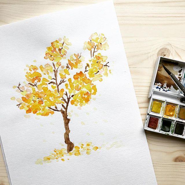 die 25 besten ideen zu mirabellenbaum auf pinterest himbeeren pflanzen k hlschrank. Black Bedroom Furniture Sets. Home Design Ideas