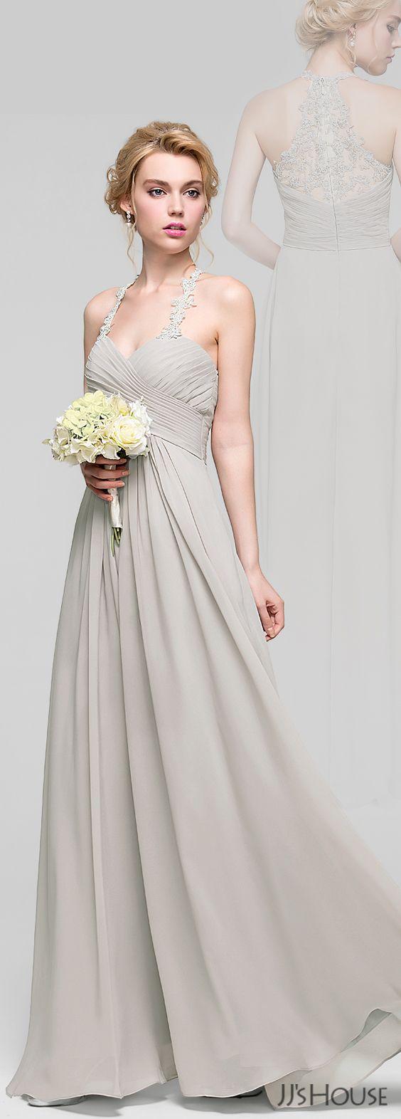 best princess weddingsgatheringsevents images on pinterest