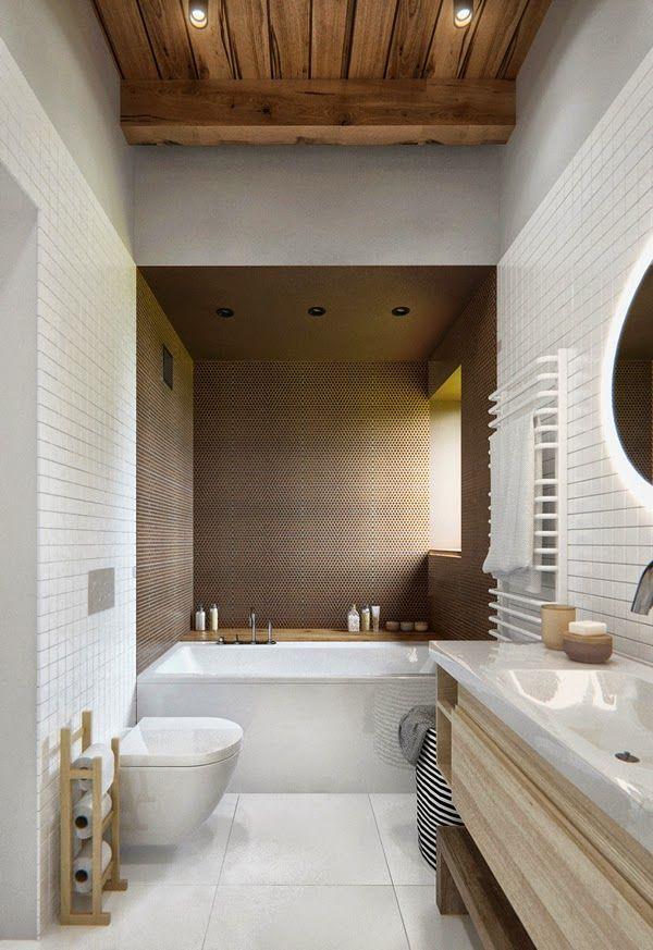 1000 id es sur le th me salles de bains de luxe sur for Caler un meuble