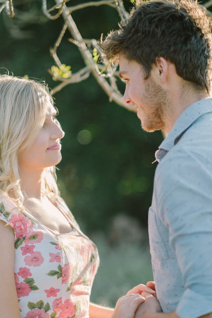 E-Session, engagement photography