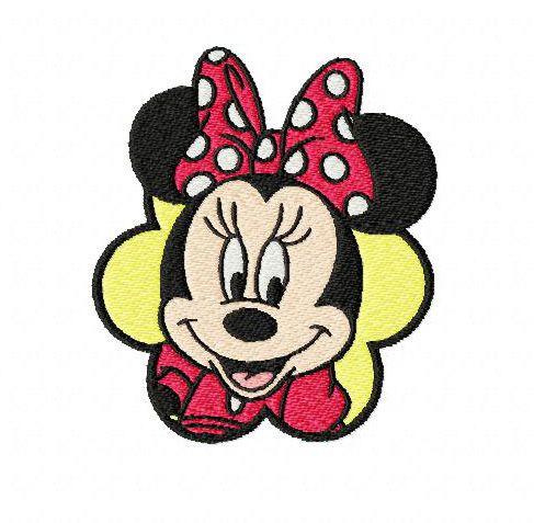 freebie - Minnie.jpg
