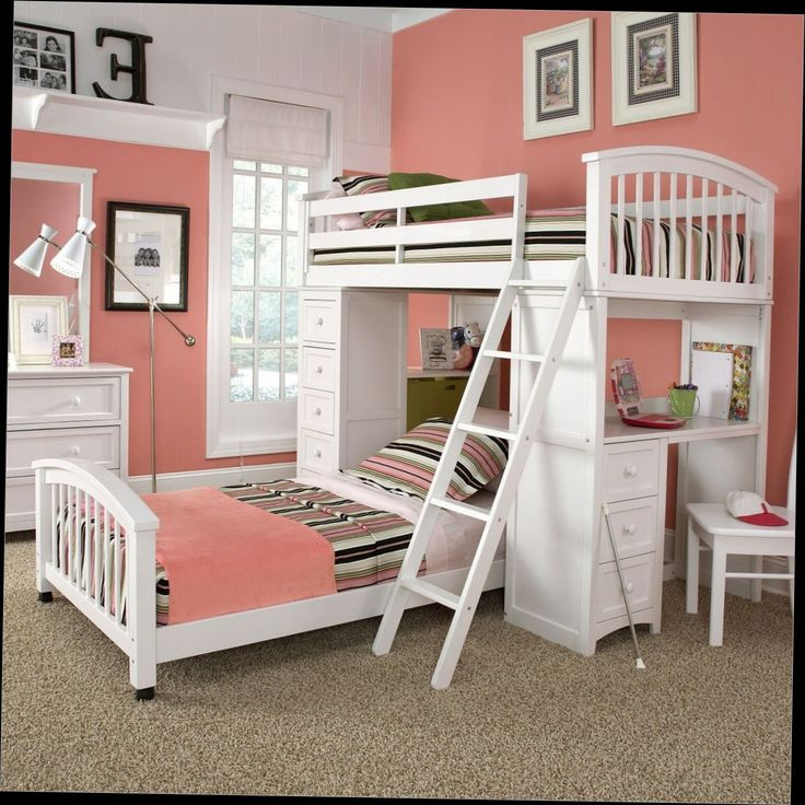 99+ Very Cheap Bunk Beds - Master Bedroom Interior Design Ideas Check more at http://imagepoop.com/very-cheap-bunk-beds/