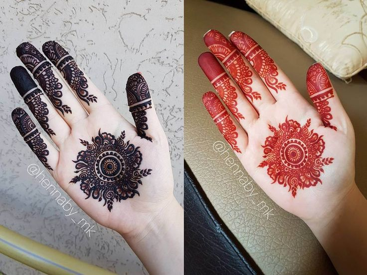Henna Mehndi Edinburgh : Best body art images mehendi henna tattoos
