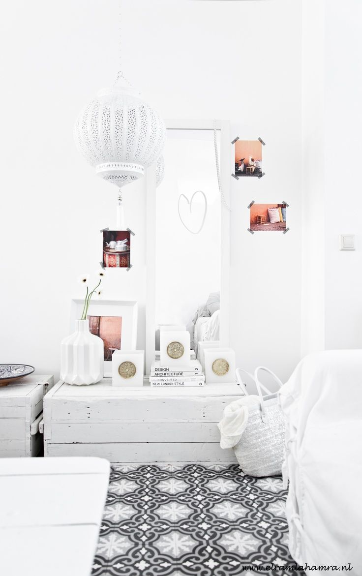 Modern moroccan home decor - Find This Pin And More On Moroccan Style Interiors