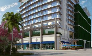 Buying A Condo In Miami In Today's Market Makes More Sense Than Renting One If Planning To Stay Long term | Miami Real Estate For Sale