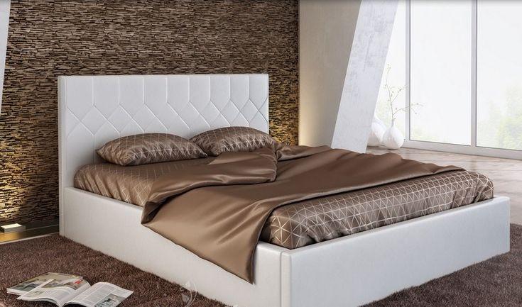Oltre 25 fantastiche idee su poster per camera da letto su - Poster giganti per camere da letto ...