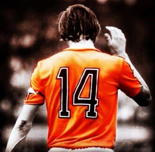 Descanse en paz el futbolista y DT que mejor entendió este...