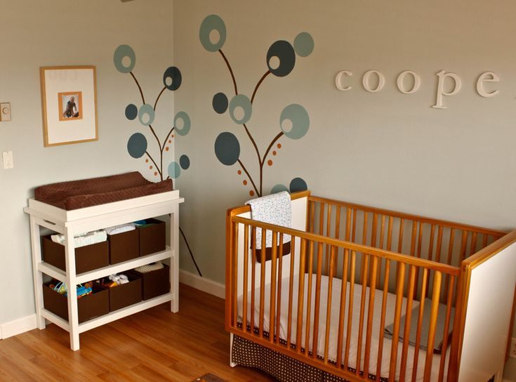 Best 25 name above crib ideas on pinterest nursery name for Above crib decoration ideas