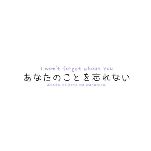 Arghlblargh! Japanese words