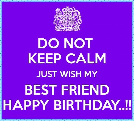 25+ Best Funny Happy Birthdays Ideas On Pinterest