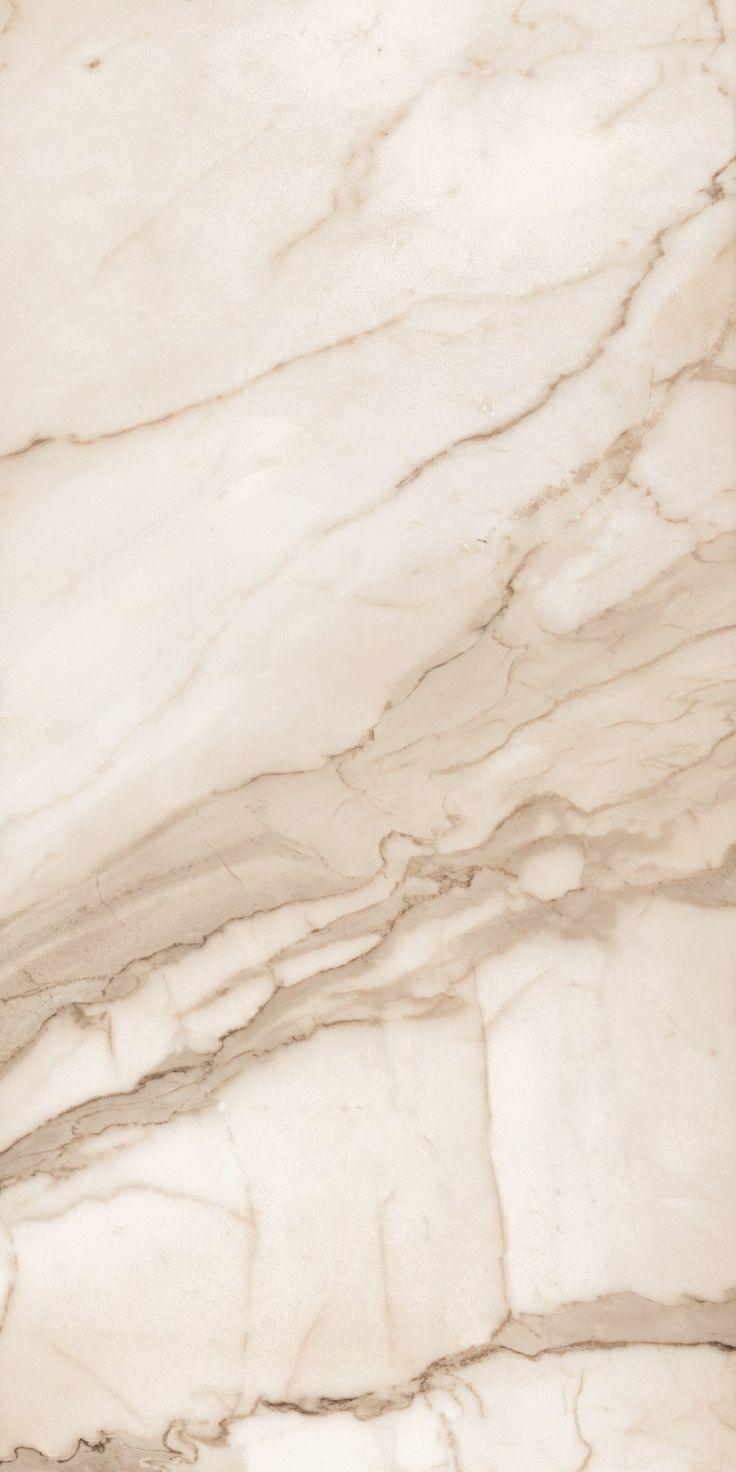 Best 25+ Marble tiles ideas on Pinterest   Floor ...