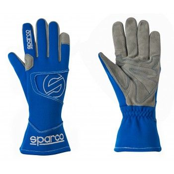 Sparco Hurricane K3 Kart Gloves http://mkracewear.co.uk/sparco-hurricane-k3-kart-gloves