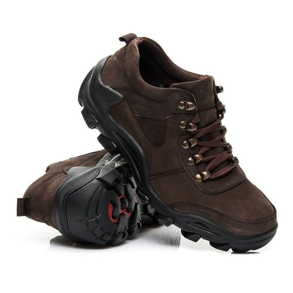 FRON buty trekkingowe2.jpg