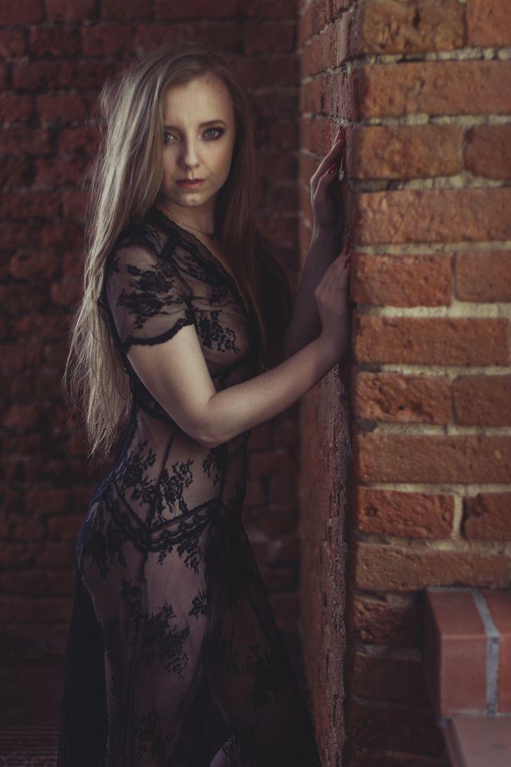 Photographer: Michał Laskowski Model, hair and stylization: Marta Sara Blanka  MUA: Joanna Walaś Like me on Facebook: https://www.facebook.com/xMartaSaraBlankax  Follow my Instagram: https://instagram.com/martasarablanka